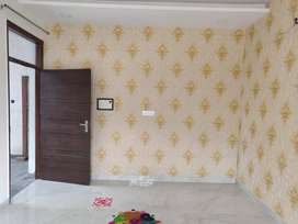 3BHK FLATS FOR SALE IN BEST LOCATION