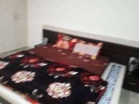 AC ROOMS IN CSCHEME JAIPUR 7737,691709
