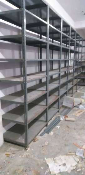 Nuts & Bolts Display Racks For Sale