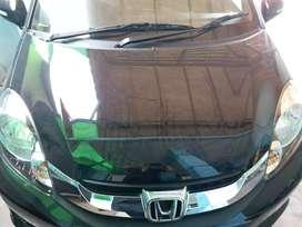 Mobil Honda Mobilio