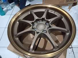 Ce 28 palang 8 r 15 jdm staily