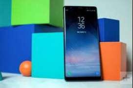 Friday offer buy New Samsung Galaxy S8-64gb,s8+ -64gb, s9-64gb