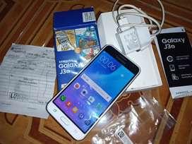 Samsung J3 (6) Super Amoled