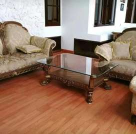 vinyl lantai, parket, spc ,karpet