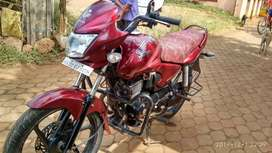 Want to buy new bike