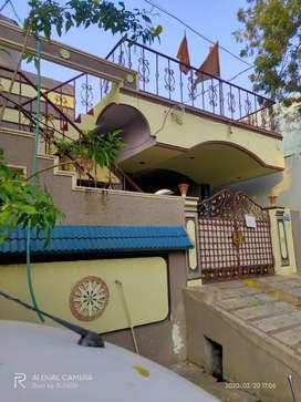 Independent house for rent at kakumanivarithota 1/7,good looking house