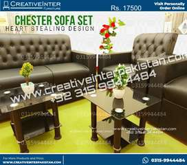 Office Home Sofa bestprice dining office table coffee chair almari
