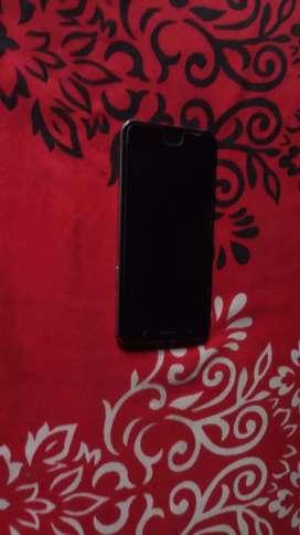Oppo f1s smartphone (black) 3gb ram 32gb storage