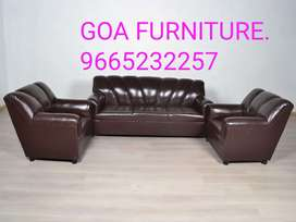 Sofa frm factory goa