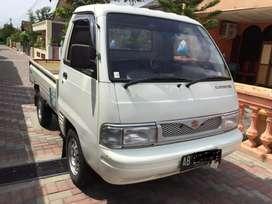 Suzuki carry pick up / pickup 2003