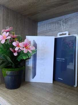 Samsung Tab A7 lite 3/32 murah