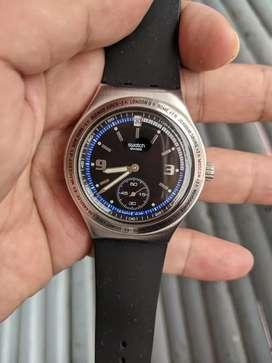 Swatch Irony AG 2006 Original
