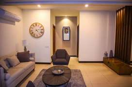 2 or 3 Bed Luxury Apartment for sale on Instalments