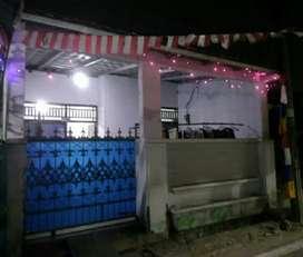 Dikontrakan rumah perumahan bukit Cikasungka stasiun Tigaraksa