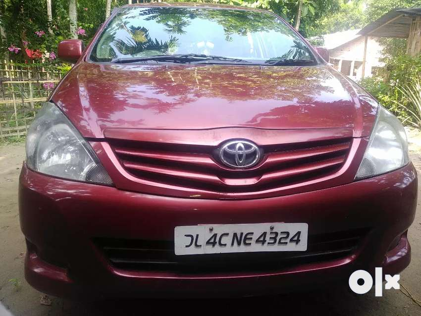 Very good condition, for more information about the car contact me 0