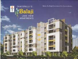 2 BHK 940 SFT FOR 27 LAKHS in PAlvancha