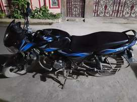 Discover 100 cc need to sell out in Haryana