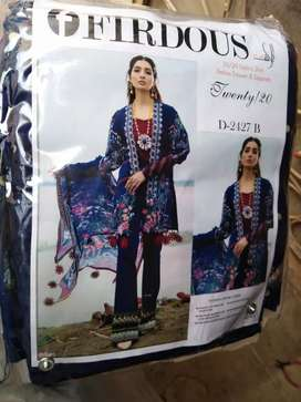 Women lilan cloth with quality brand new