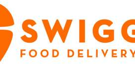 WANTED FOOD DELIVERY BOYS IN SWIGGY