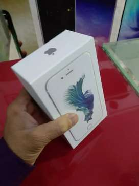 iPhone 6s 16gb,64gb available with box and All accessories available
