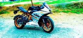 Nice bike/ gud condition bike