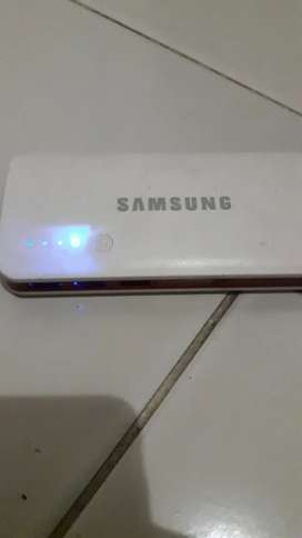 Powerbank samsung 10000mAh