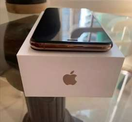Superb condition of apple iPhone sell box with also accsoreis