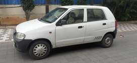 Want to sell alto with good condition