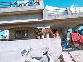 Himatnagar
