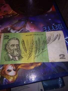 Uang jaman dulu berbagai negara