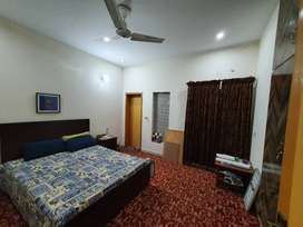Girls Hostel at raiwind road (Green Acres) near Comsats, USA, Superior