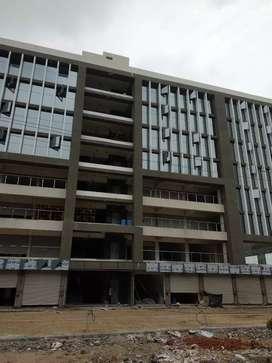 Naroda Business Hub