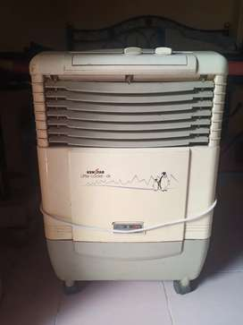 Kenstar little cooler-DX