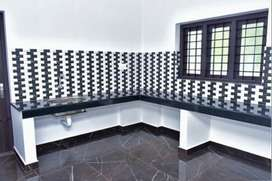 Exclusively Crafted 3BHK Villas for sale in palakkad !!