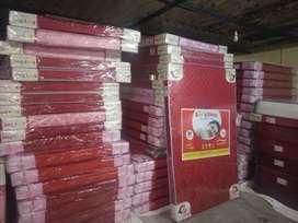 Bulk qty sale mattress