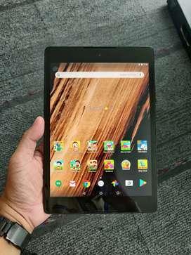 Htc Nexus 9 Ram 2/32gb invidia tergra K1