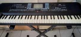 Keyboard Korg Mikro Arranger