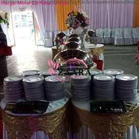 Jasa catering Untuk Karyawan Pabrik Siap Kirim