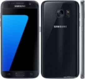 Samsung Galaxy S7 Edge 128GB, 4GB