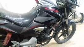 Hero Honda Cbz Xtreme good condition Bike