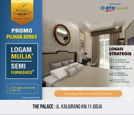 The Palace Jogja 1114 Banjir Bonus Menarik #04