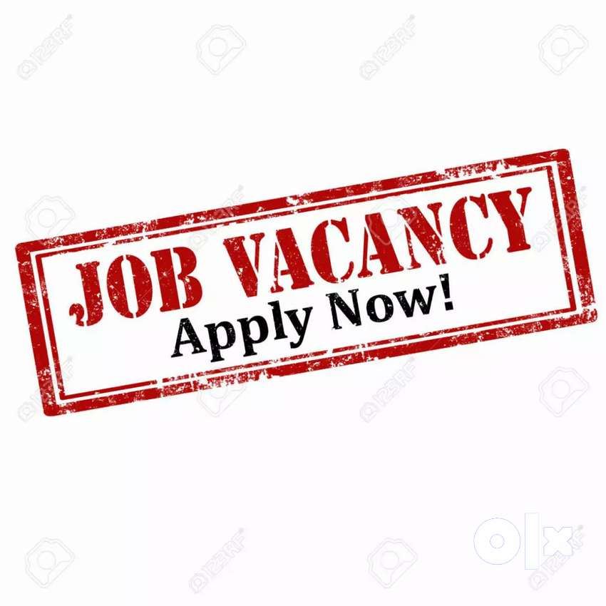 Full time part-time job vacancy in തൃശൂർ 0