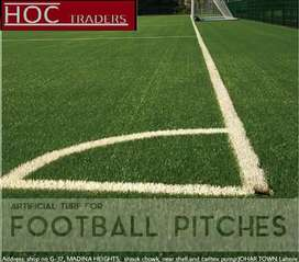 astro turf , synthetic grass , artificial grass best quality1