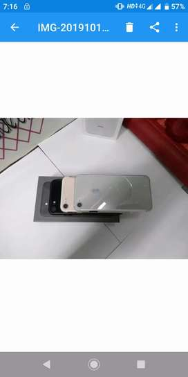 Iphone 8 in good condition