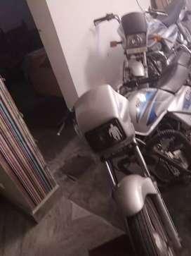 Mota mota 1000 ka kharcha