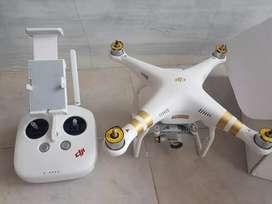 Drone Dji Phantom 3Pro