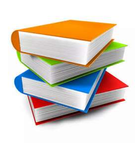 Home tuition  for Math and physics