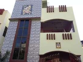 House for rent near balaji dental college (walkable)