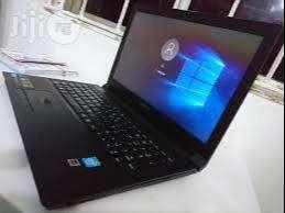 intel i5 5th gen lenovo laptop 8gb ram 500gb hdd all option