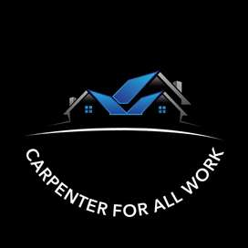 CARPENTER AND ELECTRICIAN AVALIBLE  AT CHEAP RATE
